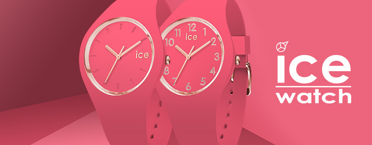 Ice Watch watches