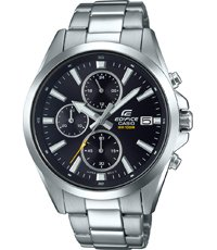 EFV-560D-1AVUEF Edifice Classic 42mm