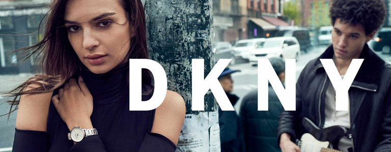 <h1>Dkny watches</h1>