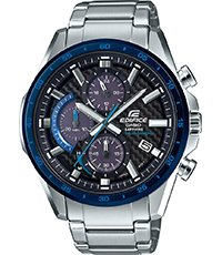 EFS-S540DB-1BUEF Edifice Premium 47.6mm