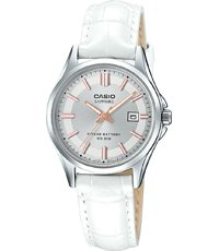 LTS-100L-9AVEF CASIO Collection Women 28.9mm