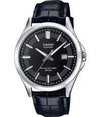 MTS-100L-1AVEF CASIO Collection Men 41.3mm