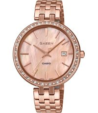 SHE-4052PG-4AUEF SHEEN Classic 36mm
