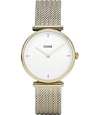 CL61002 Triomphe Mesh
