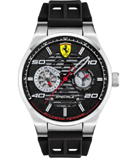 0830429 Speciale 44mm