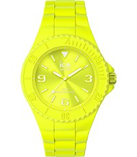 019161 Generation Flashy Yellow 40mm