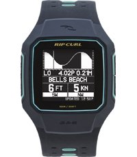 A1144-0067 Search Gps Series 2 41mm