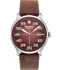 06-4326.04.005 Active Duty 43mm