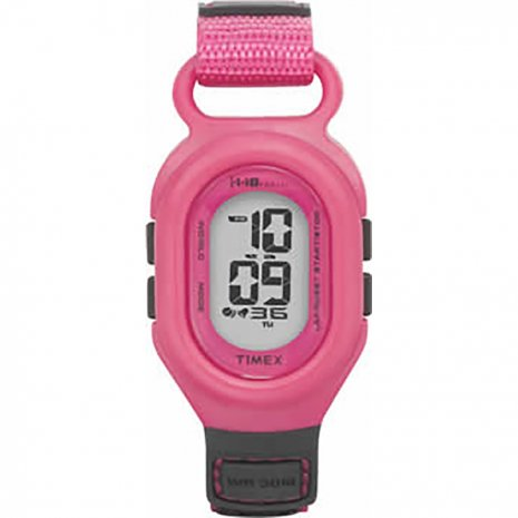 Timex Ironman Ladies ρολόι
