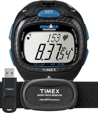 T5K489 Ironman Race Trainer 44mm